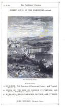Sayfa 643