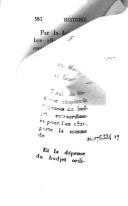 Sayfa 584
