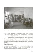 Sayfa 217