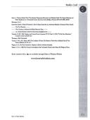 Sayfa 573