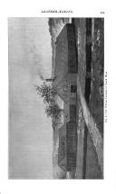 Sayfa 343
