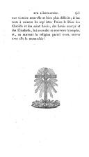 Sayfa 413