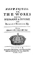 Sayfa xxvii