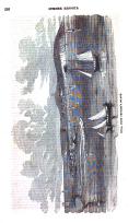 Sayfa 216