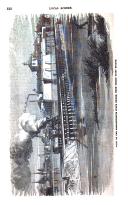 Sayfa 312