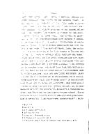 Sayfa 624