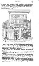 Sayfa 311