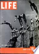 8 Ağu 1938