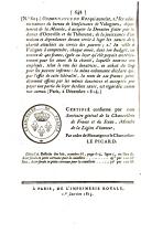 Sayfa 648