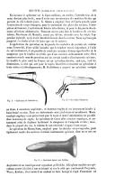 Sayfa 693