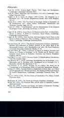 Sayfa 328