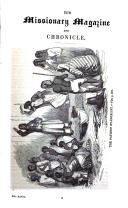 Sayfa 265