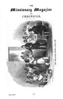 Sayfa 377
