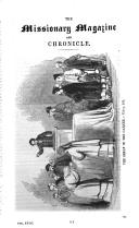 Sayfa 601