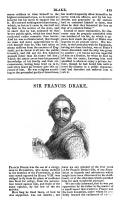 Sayfa 415