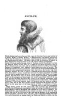 Sayfa 495