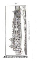 Sayfa 204