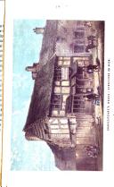 Sayfa 14