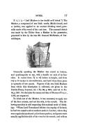 Sayfa 17