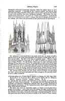 Sayfa 543