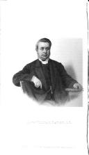 Sayfa 864