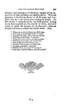 Sayfa 327