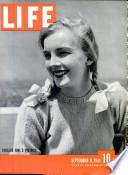 8 Eyl 1941