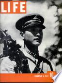 6 Ara 1937