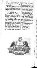 Sayfa clii