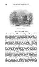 Sayfa 152