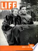 8 Oca 1940