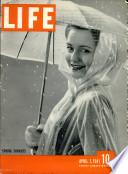 7 Nis 1941