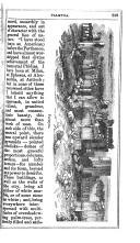 Sayfa 229