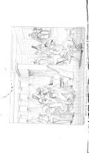 Sayfa 388