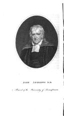Sayfa 424