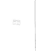 Sayfa 1580