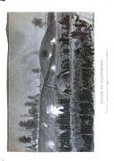 Sayfa 1615