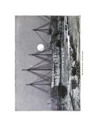 Sayfa 1826