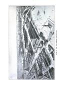 Sayfa 1912