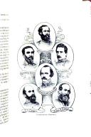 Sayfa 472