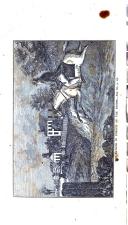Sayfa 554