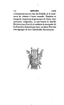 Sayfa 314