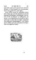 Sayfa 531
