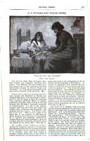 Sayfa 367