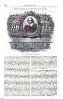 Sayfa 368