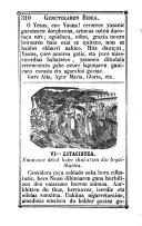 Sayfa 310