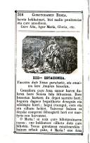 Sayfa 318