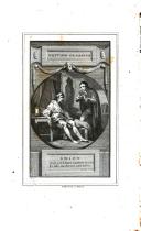 Sayfa 230