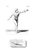 Sayfa 473