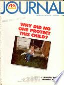 1 Ara 1988